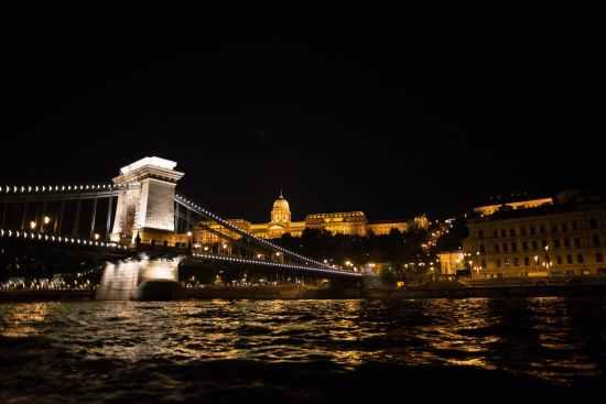 architecture bridge building capital