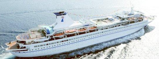 aquamarine-ship